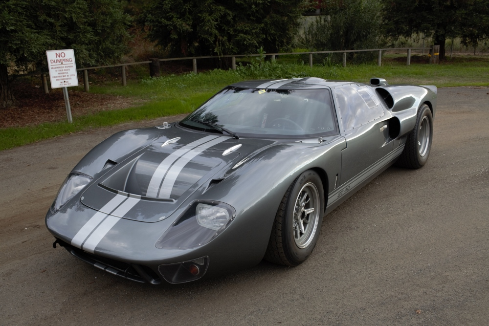 Superformance GT-40 Mk.II P2221-20161119_6065-2-1000x667-jpg