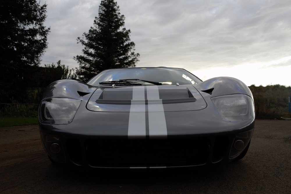 Superformance GT-40 Mk.II P2221-20161119_6071-2-1000x667-jpg