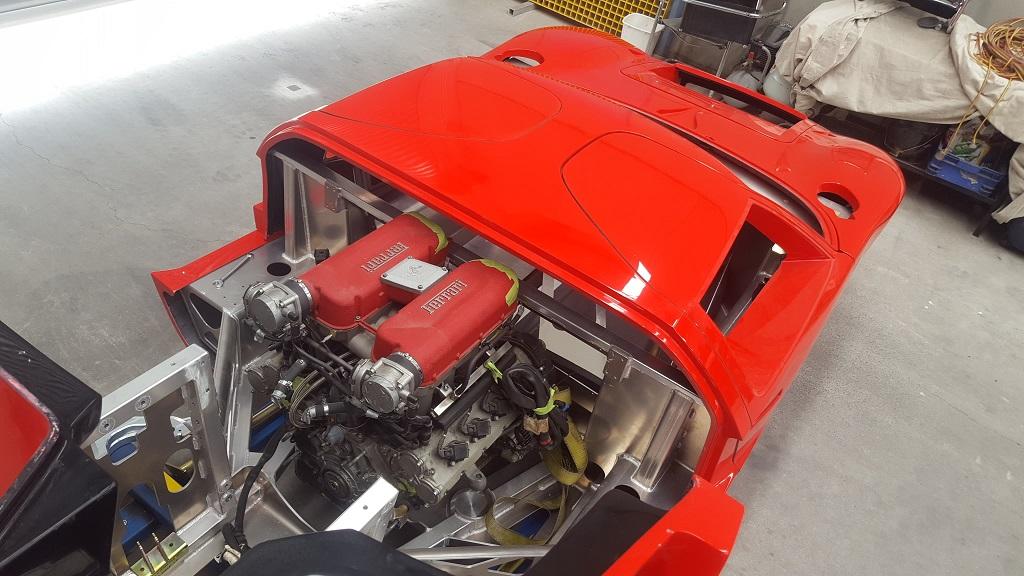 Flat Plane Crank Engine-20161120_133752-jpg