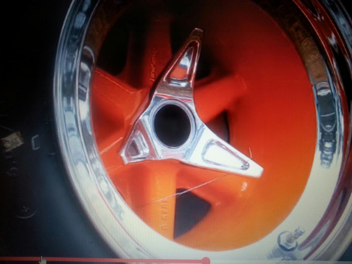Wanted: Original style Gulf front and rear wheel spinners-20170410_172753-jpg