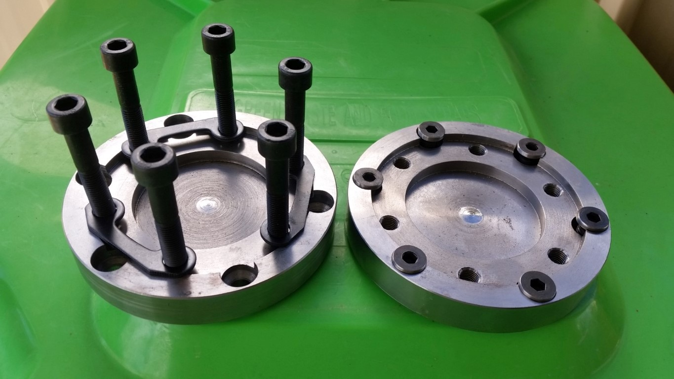 01x Inner CV sizing or measurements needed-20170425_125036-gearbox-output-flange-adapter-plates-medium-jpg