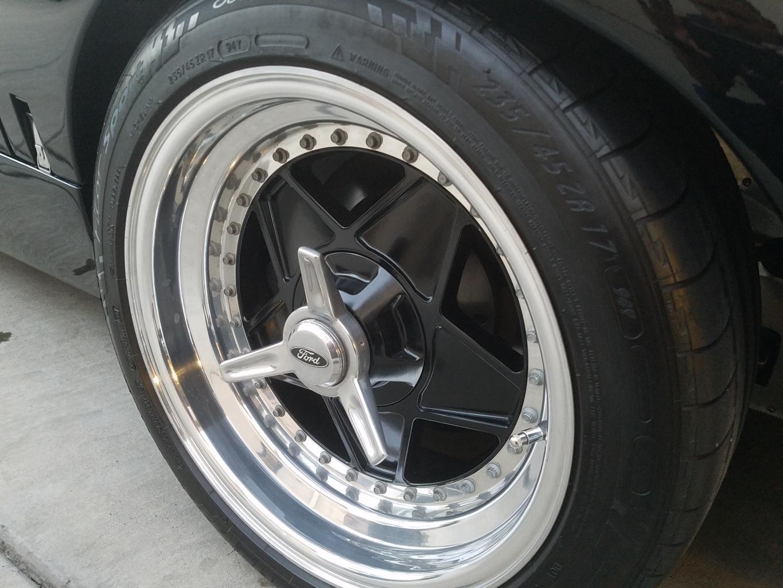 Wheels! please chime in!-20170517_201040-jpg