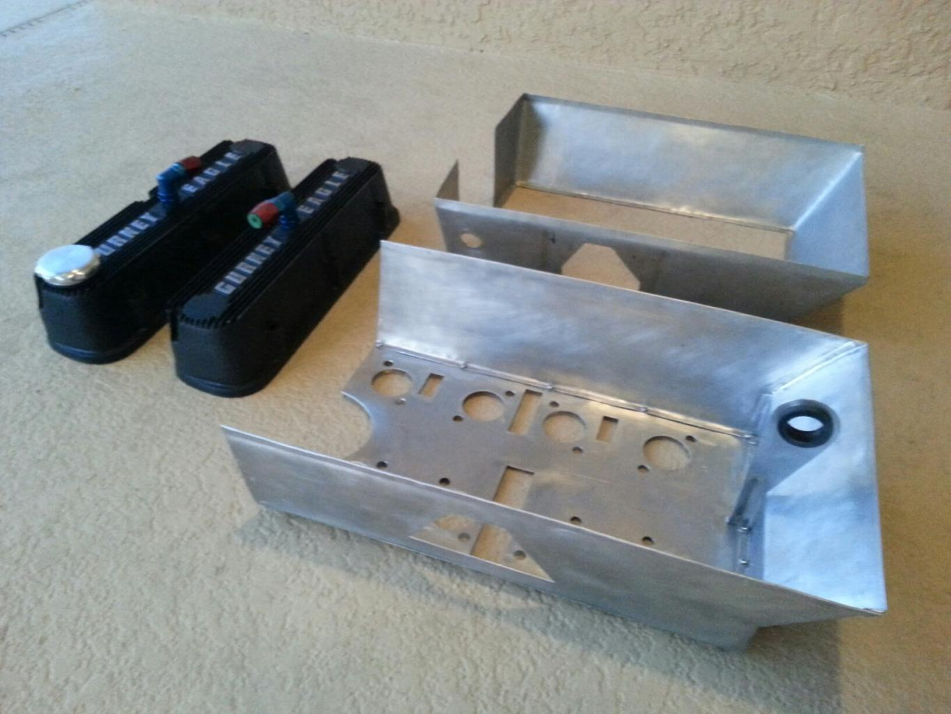 Gurney Eagle replica valve covers and cold air box-20170608_203309-jpg