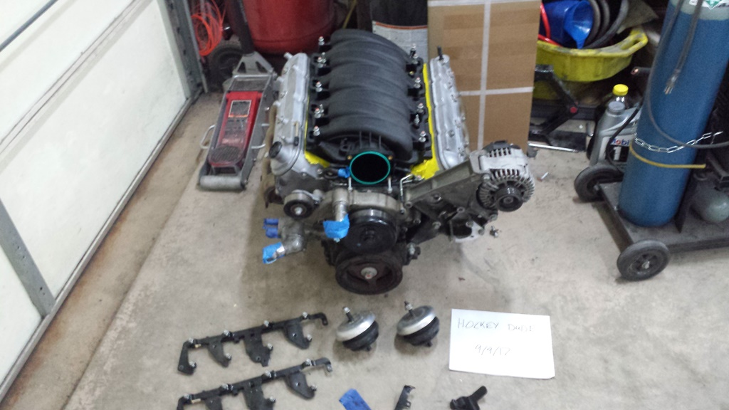 LS7 Engine For sale - Near Complete Drop Out-20170909_191556-jpg