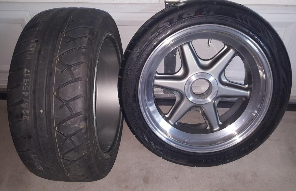 """GT-40 17"""" Wide BRM-Style Pin-Drive Wheels/Tires-20171206_161241-jpg"""