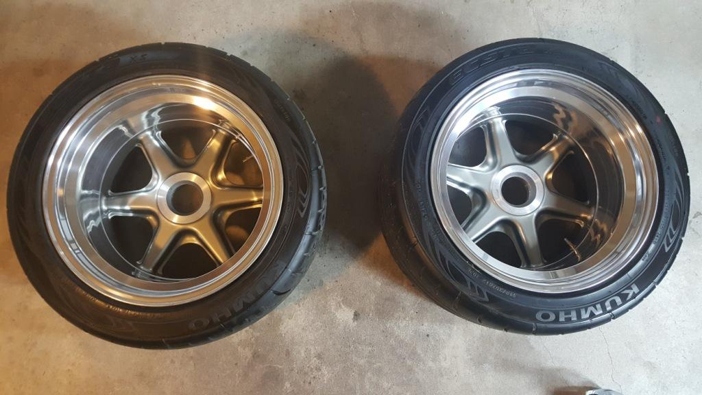"""GT-40 17"""" Wide BRM-Style Pin-Drive Wheels/Tires-20171206_181449-jpg"""