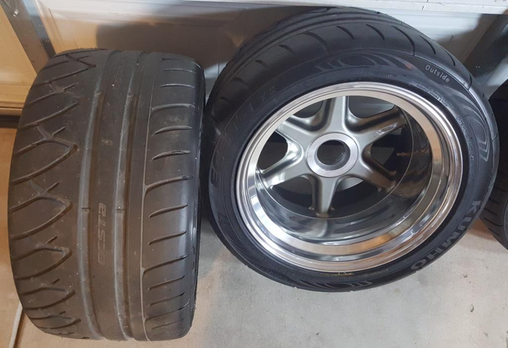 """GT-40 17"""" Wide BRM-Style Pin-Drive Wheels/Tires-20171206_181552-jpg"""