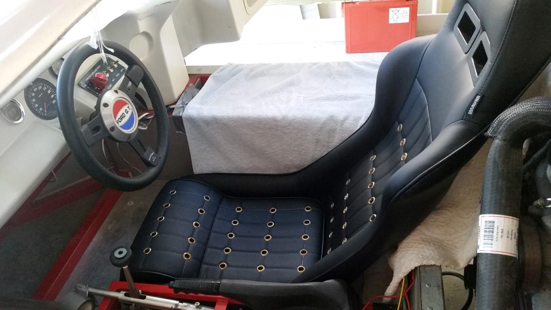Seats-20171207_161711-trial-fit-drivers-seat-medium-jpg