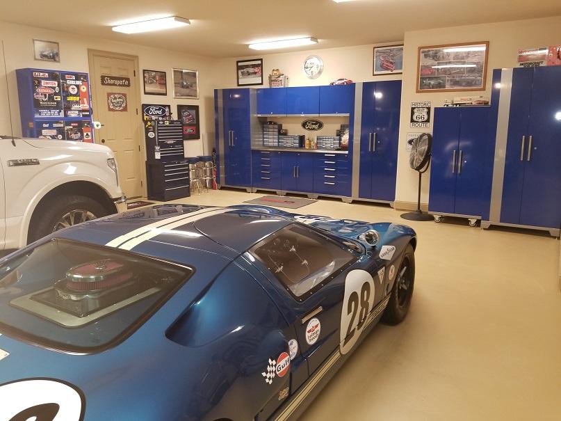 Garage Update-20171213_194334-jpg