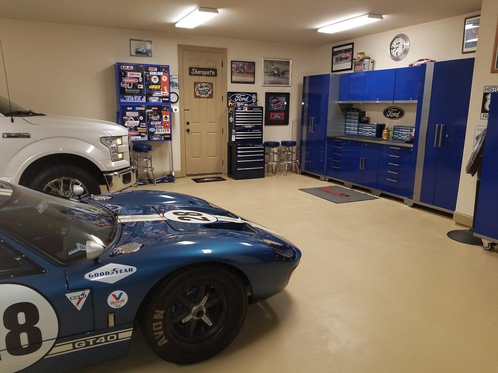 Garage Update-20171213_194349-jpg