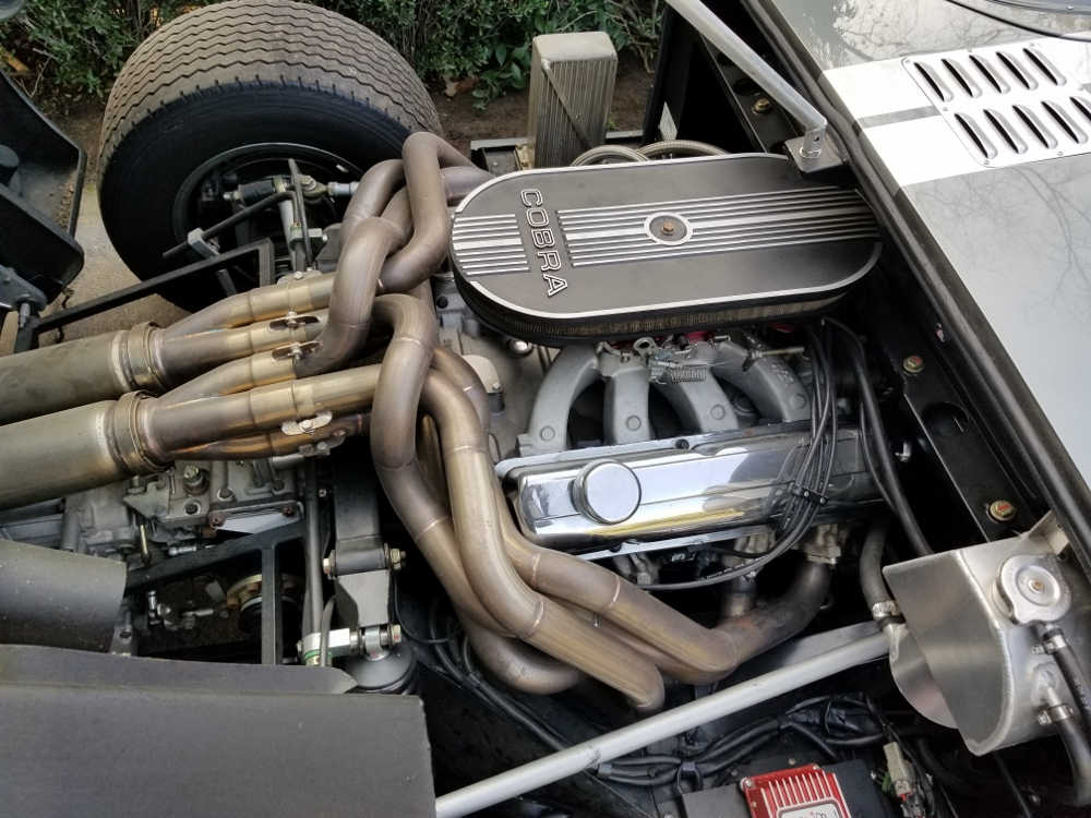 Superformance GT-40 Mk.II P2221-20171214_112726-1000x750-jpg