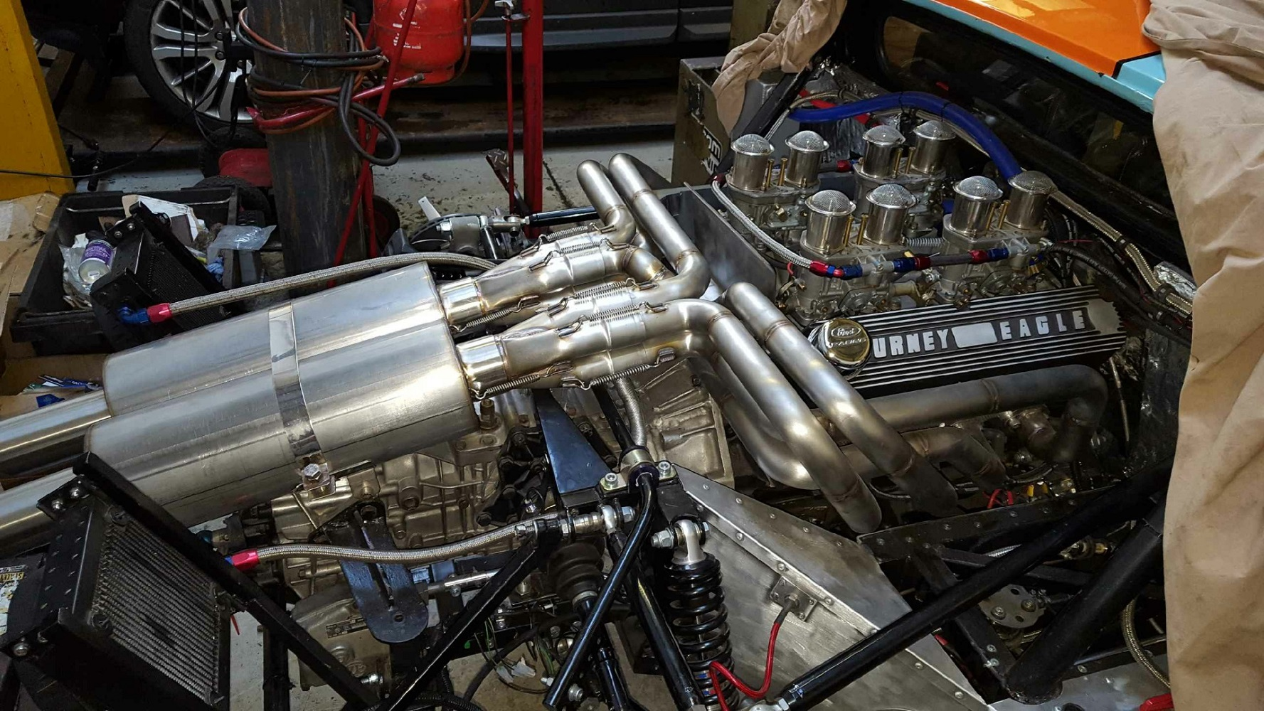 Identify this replica chassis pls?-2018-01-05_21-14-16-1-jpg