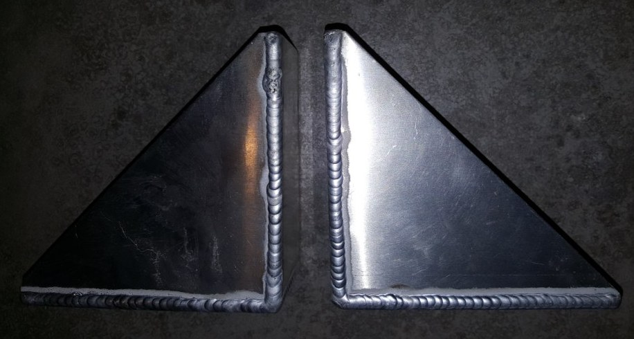 Rear Captive Bonnet Pin Brackets-20180115_205620-jpg