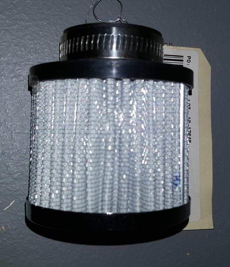 Canton Oil Breather Filters-20180201_200848-jpg