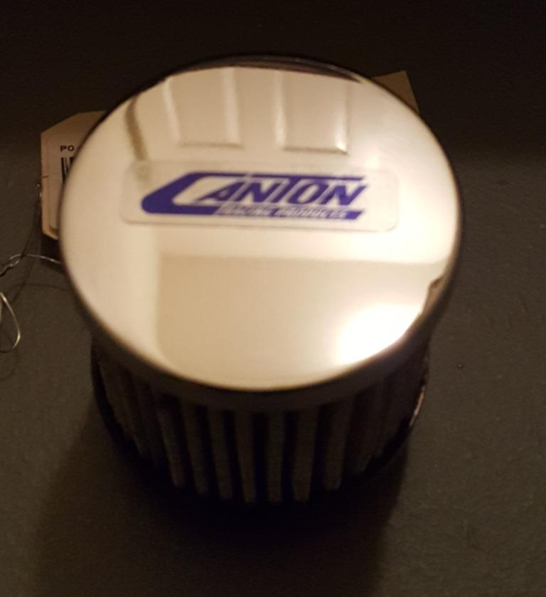 Canton Oil Breather Filters-20180201_200919-jpg