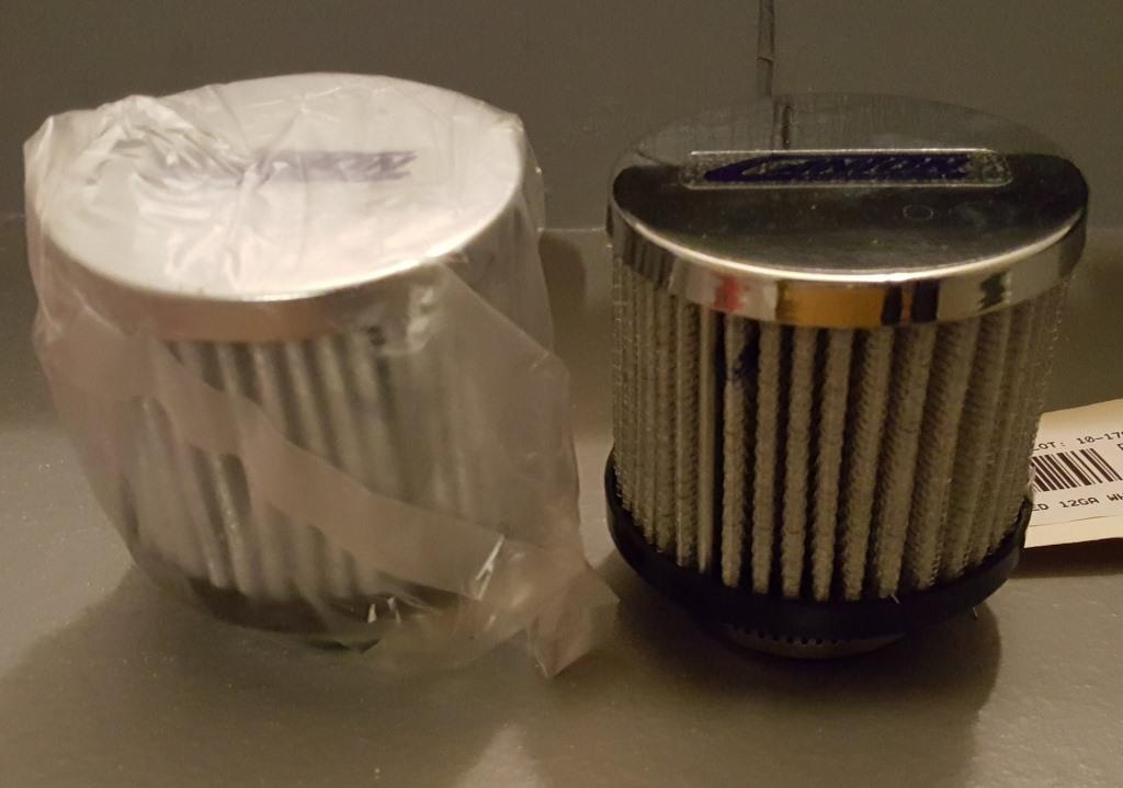 Canton Oil Breather Filters-20180201_201132-jpg