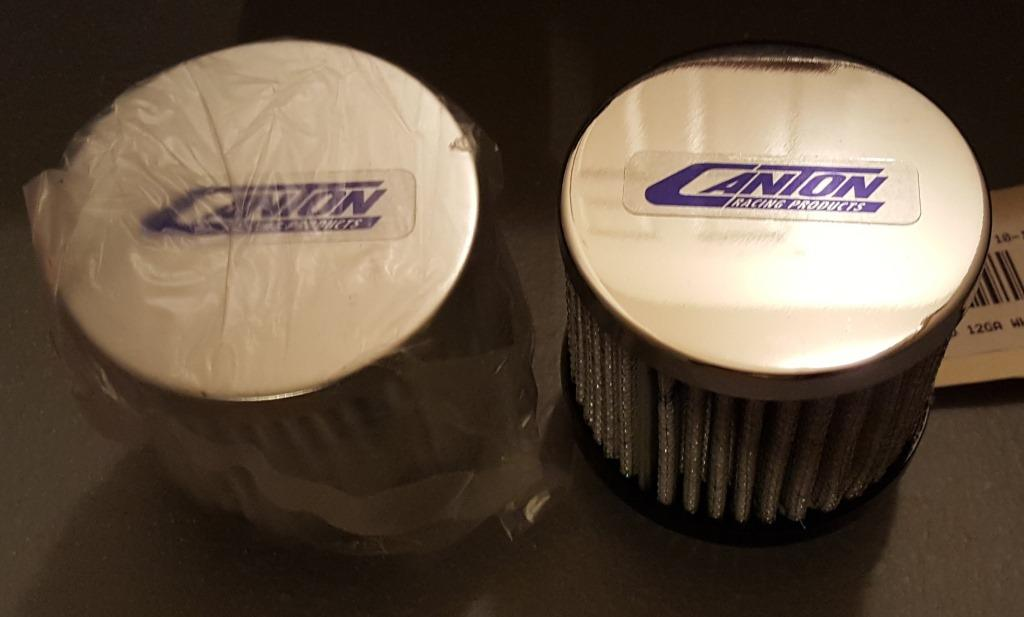 Canton Oil Breather Filters-20180201_201226-jpg