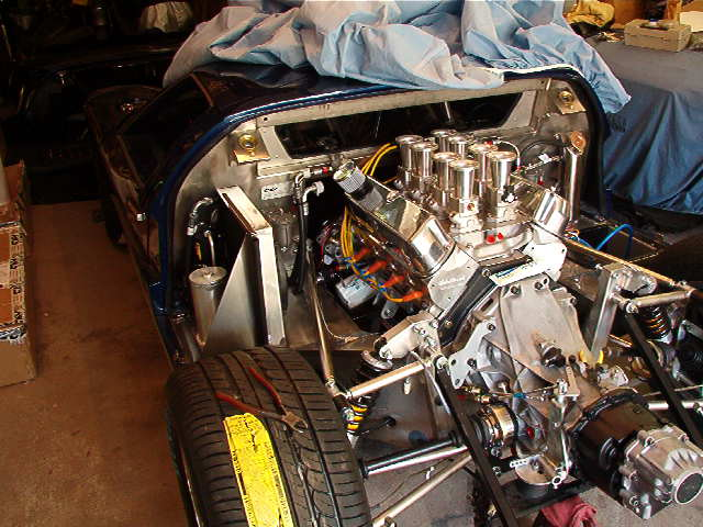 Getting Ready for my CAV40-21157-install-3-jpg