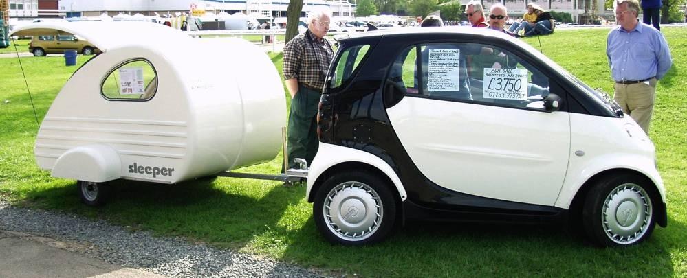 Click image for larger version  Name:21709-Smart Caravan.jpg Views:391 Size:72.7 KB ID:7019