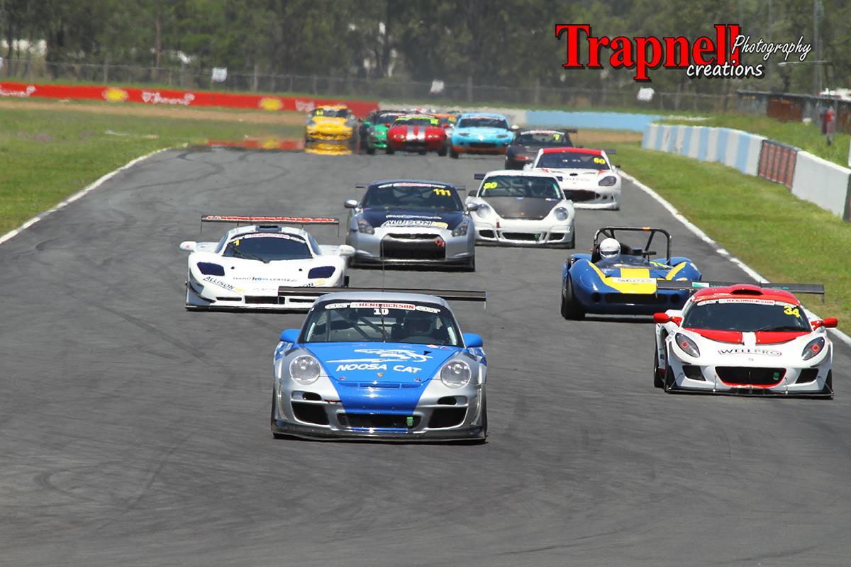 Aussie RCR T70 capers-22859683_1627421007303952_167843256119731857_o-jpg