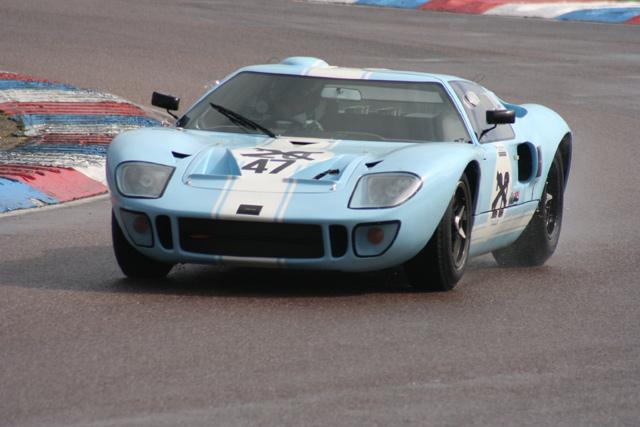 Crashed GT40 - Thruxton-230308thruxton_120-jpg