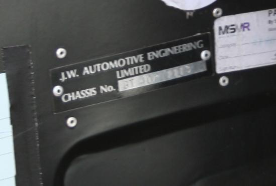 Crashed GT40 - Thruxton-230308thruxton_181-jpg
