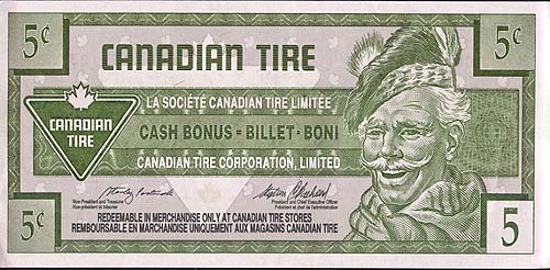 New Pricing-24560-cantire-jpg