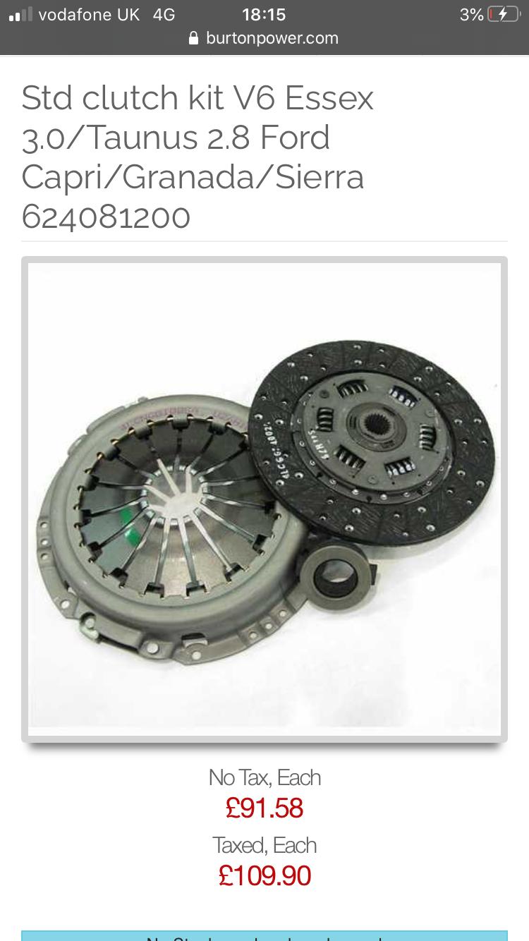 2485EC3A-2A35-463F-A885-C7BAD6F836FE.png