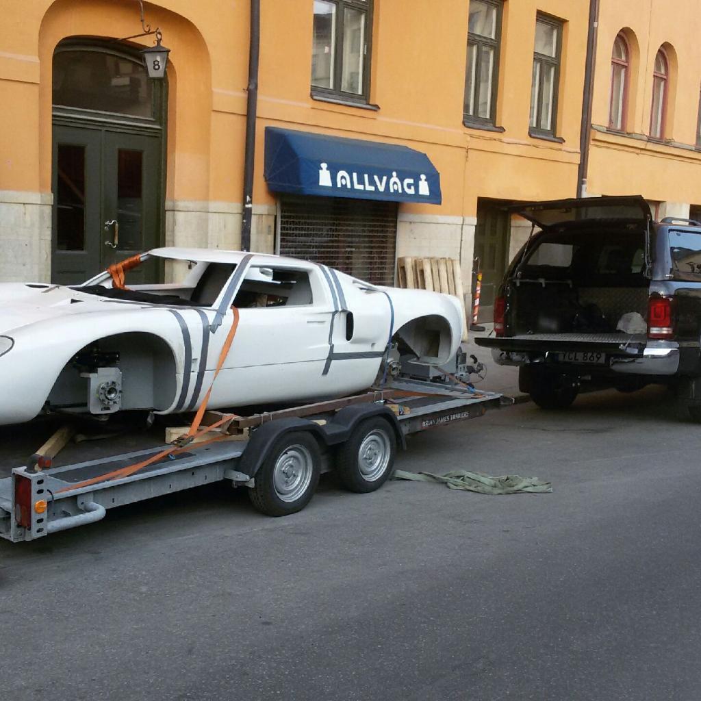 Jonas BEC GT40-25-jpg