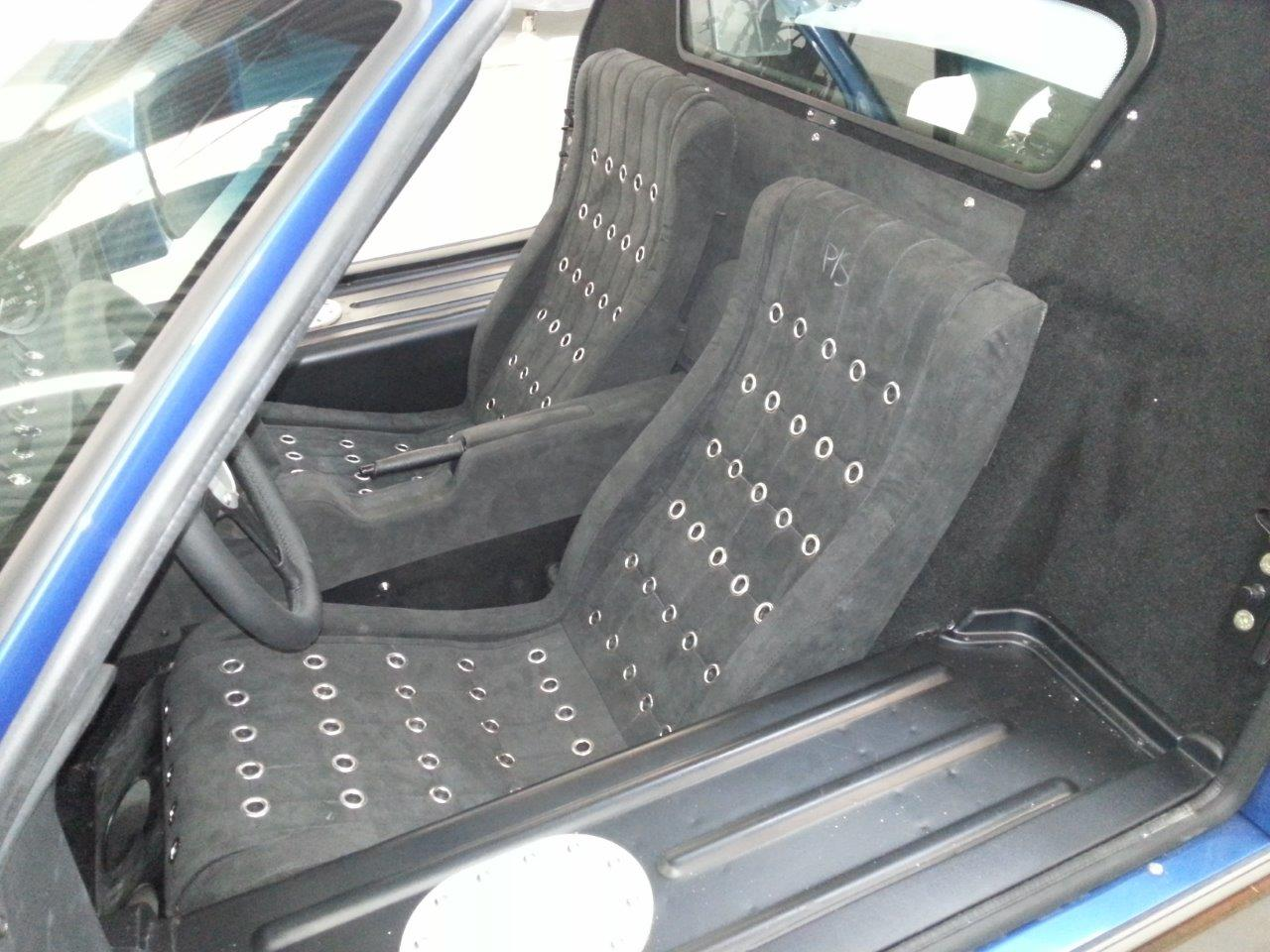 Superformance GT40 MKII For Sale-250-s1342-p2318-gt-40-mk-ii-shelby-guardsman-blue-wimbledon-white-15-jpg