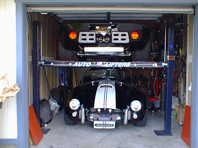 A question about garages-25010-cobra-gt-40-one-garage-jpg