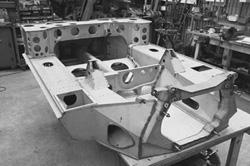 Classic Car Developments Chassis #3-26230-fa66db70-jpg