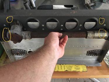 T70 IIIb Steering Rack mounting-27849631_1098146646994500_188553618_n-jpg