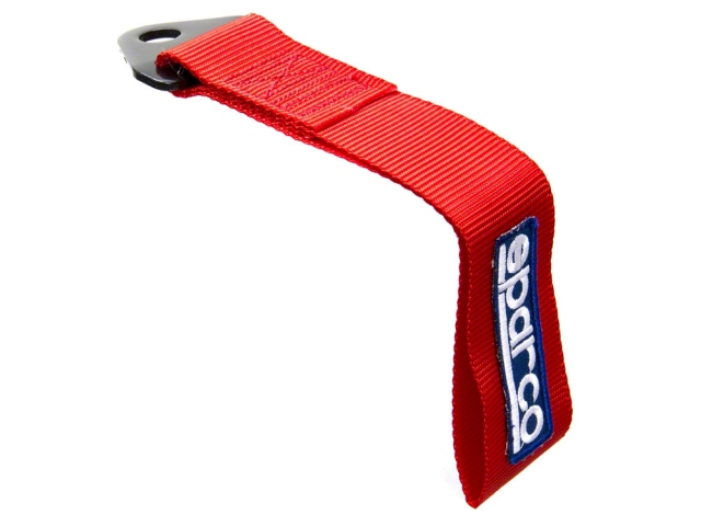 IVA towing device-281447_sparco_01612rs_fs01-01-2x1446872595563d8613940c9-jpg