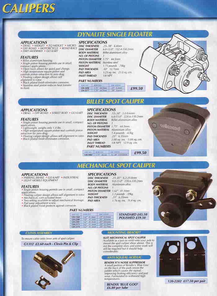 parking brake system-28590-spot-jpg