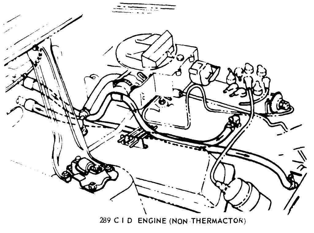 289_heater_hose.jpg