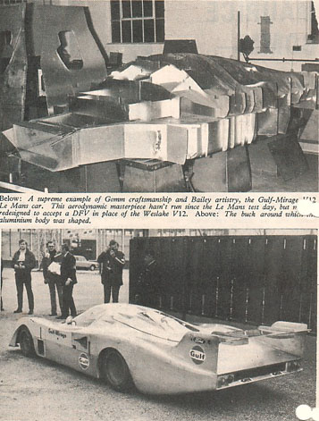 The New GT40 Mk11 Project and Ken MacLeod-29213-jan16-05-jpg