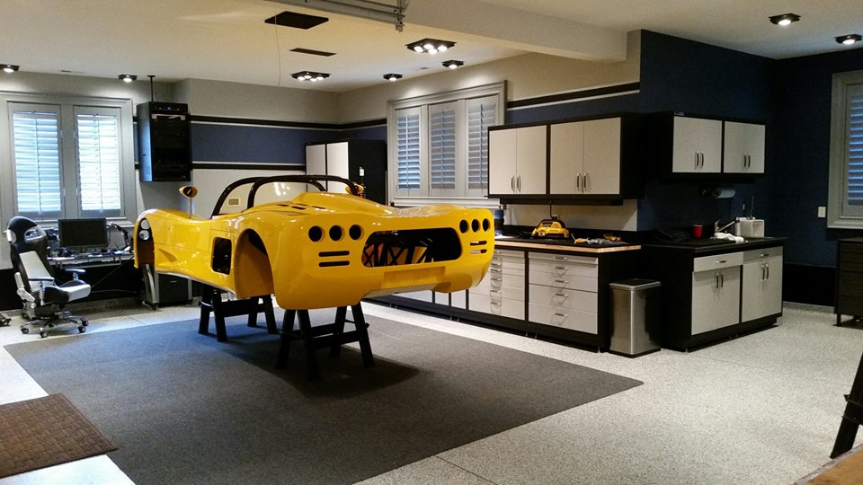 How Do You Keep Your Garage Clean?-29314385_1045184008964934_4791963815903598303_n-jpg