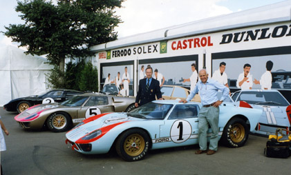The New GT40 Mk11 Project and Ken MacLeod-29364-untitled-1-jpg