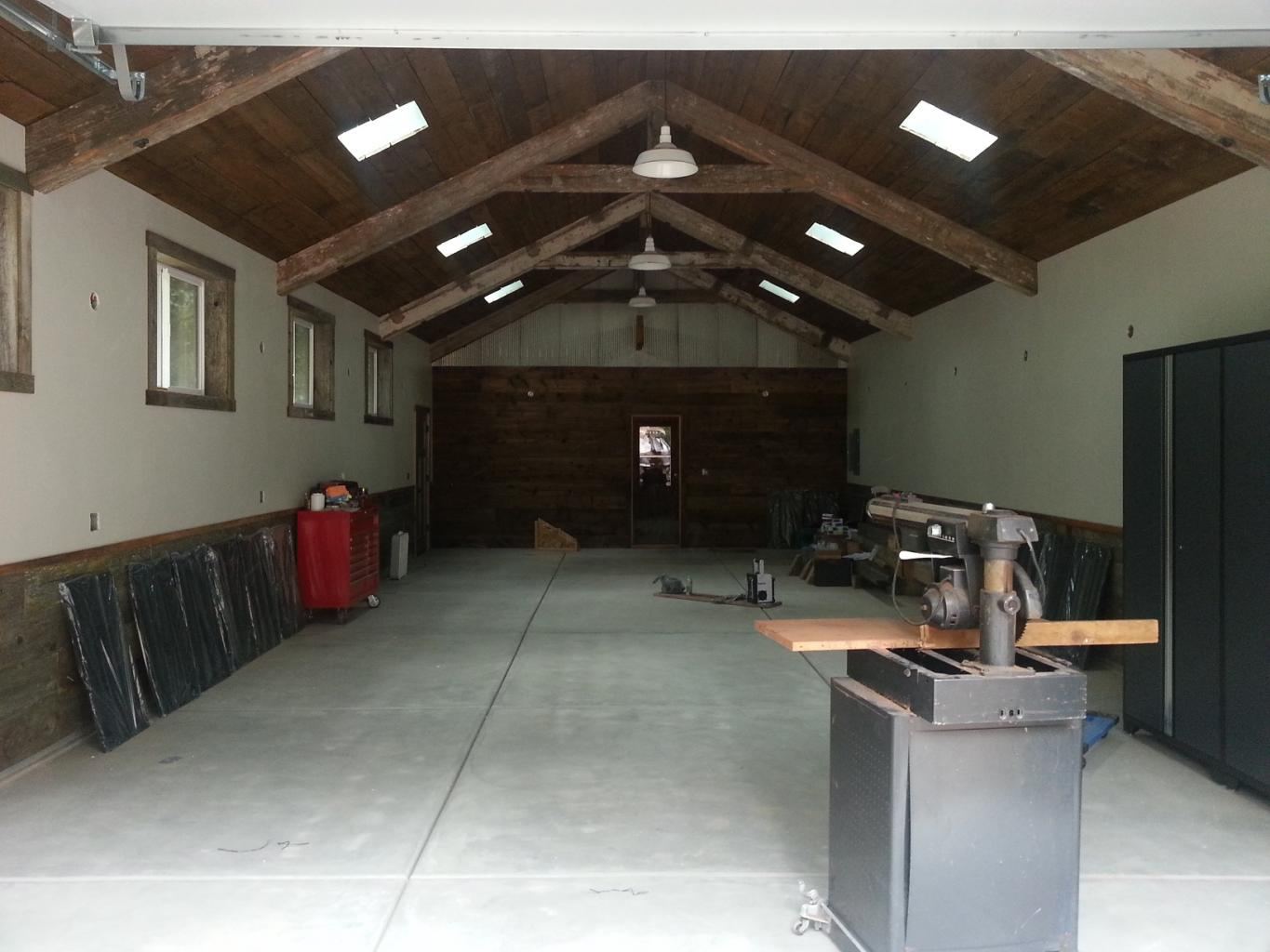 Looking for nice pictures of garages-2b-jpg