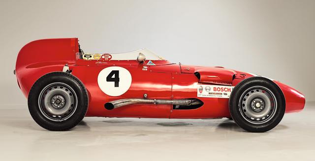 Formula Junior..Volopini replica-2dc0111a2e40af4b4b17b3d4785ca4df-jpg