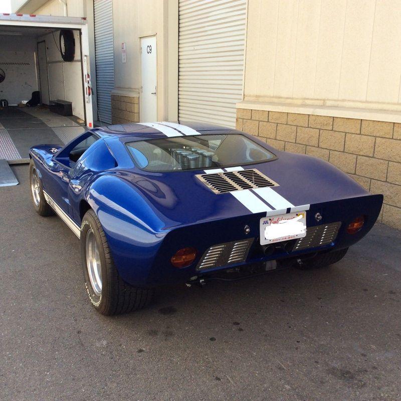 1966R CAV GT40 original owner **SOLD**-3-2-jpg
