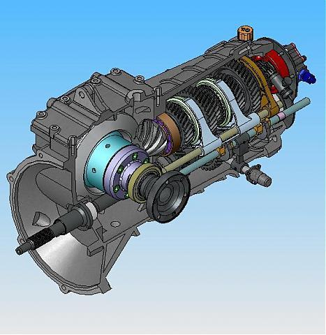 ZFQ new proposed GT40 transaxle-3-4_cutaway-jpg