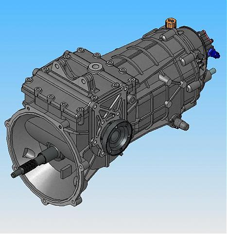 ZFQ new proposed GT40 transaxle-3-4_outside-jpg