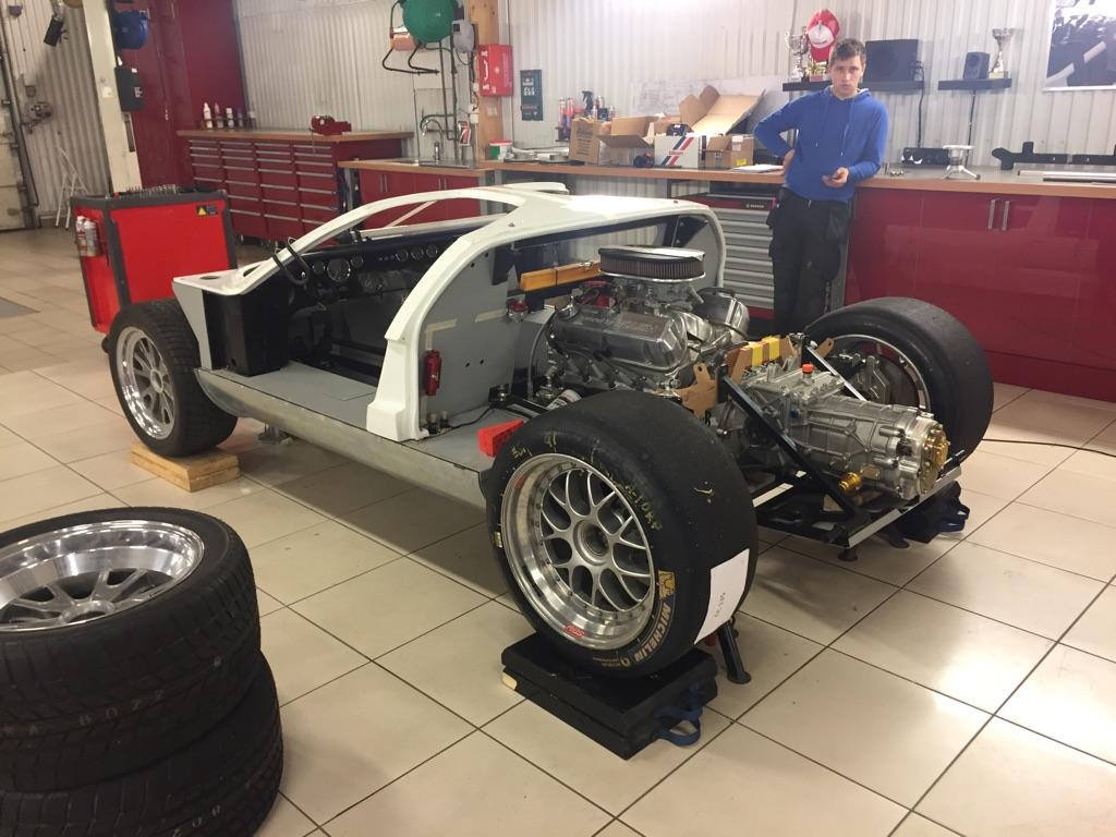 Jonas BEC GT40-33-jpg