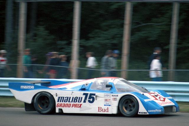 1984 Alba GTP AR3-001 ex MOMO Team car-3368472951_0d26eabf4e_z-2-jpg