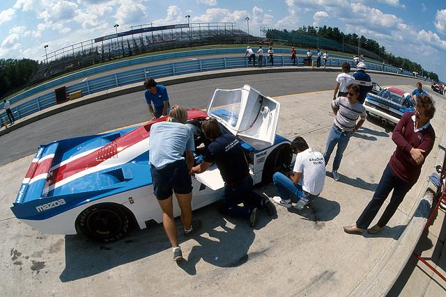1984 Alba GTP AR3-001 ex MOMO Team car-3368625773_24dcc1ddd1_z-2-jpg