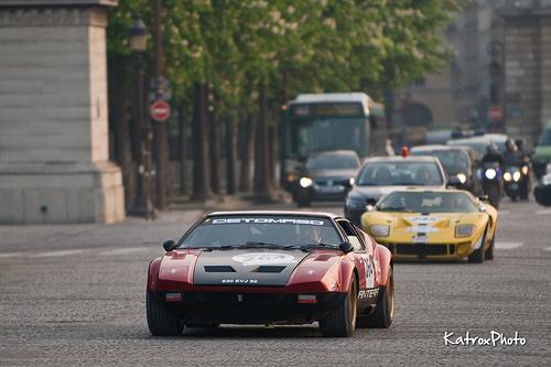 Tour auto 2009-3466178739_1e326f2d07-jpg