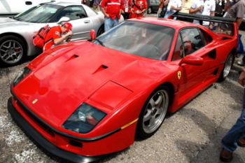 looking for trouble-350px-ferrari_f40_in_ims_parking_lot-jpg