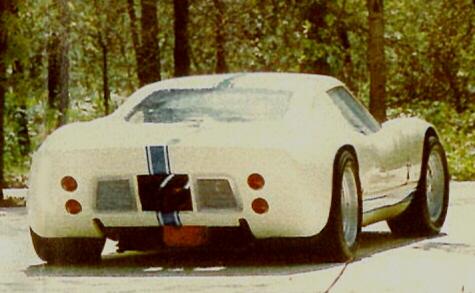 Lola MK6 GT replica? Feedback required.-36371-lgt1rearwhitmer-jpg